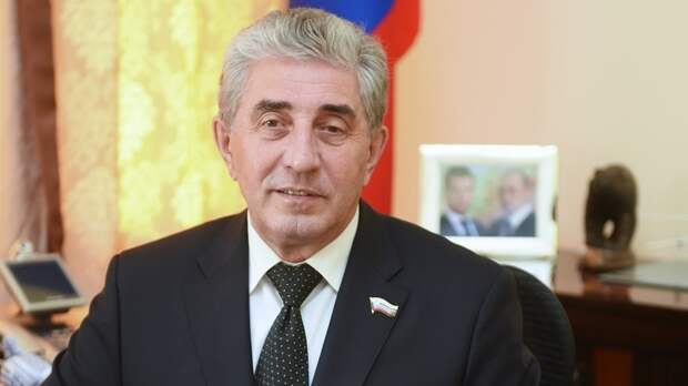 Главу оренбургского Заксоба Сергея Грачева опустили вмедиарейтинге