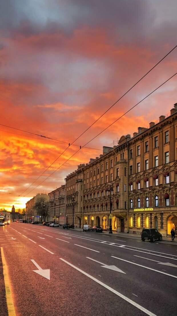 Причины, почему петербуржцы не торопятся расселяться из коммуналок по госпрограмме