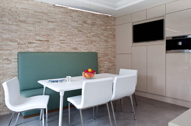 contemporary-dining-room1