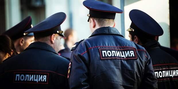 Под Иркутском будут судить киллера за убийство в 2006 году
