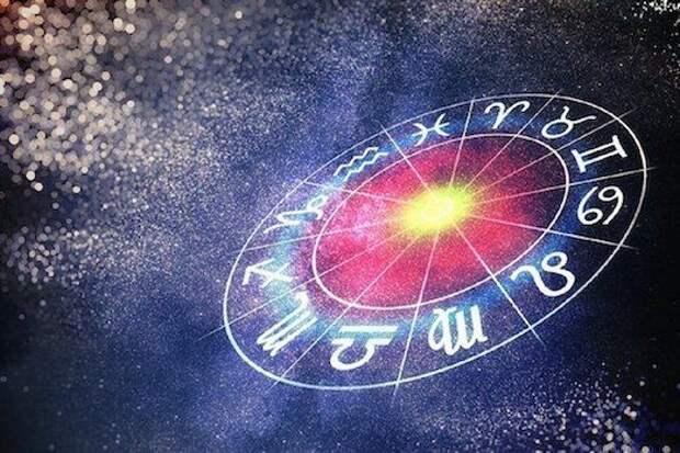 Самый подробный гороскоп для всех знаков зодиака 2020