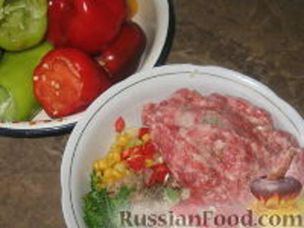 http://img1.russianfood.com/dycontent/images_upl/18/sm_17962.jpg