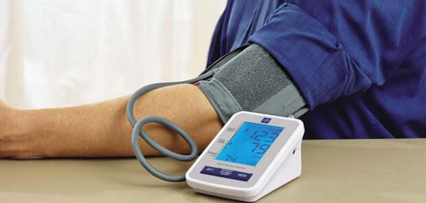 Исследование: многие домашние мониторы артериального давления не проверены на точность