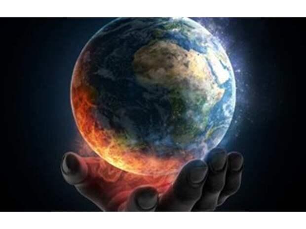 Есть ли у человечества шанс выжить или оно обречено?