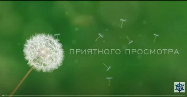 """""""МАЧЕХА"""" Русские мелодрамы"""
