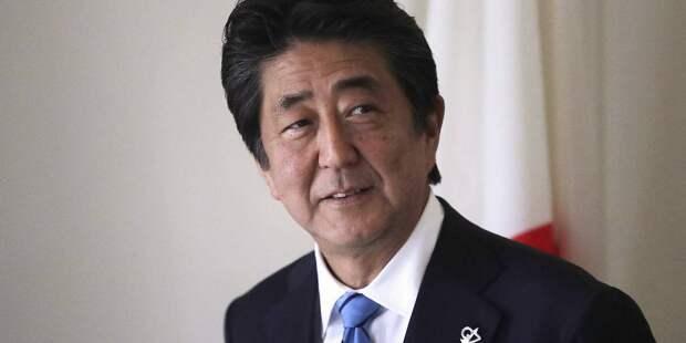 Глава МИД Японии планирует обсудить в Москве заключение мирного договора