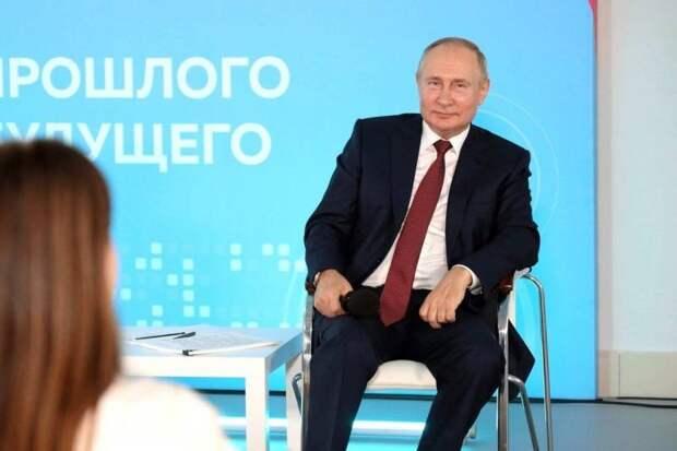 Русский миллиард. Многодетная семья – единственная надежда на будущее России