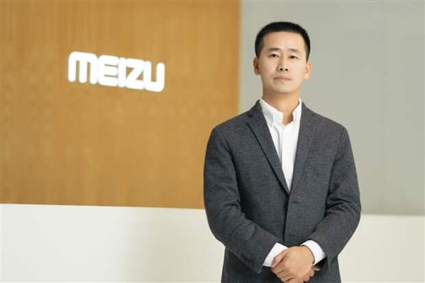 Meizu 18 и Meizu 18 Pro выйдут не раньше марта