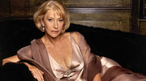 10 кинозвезд, которые начинали карьеру в порно