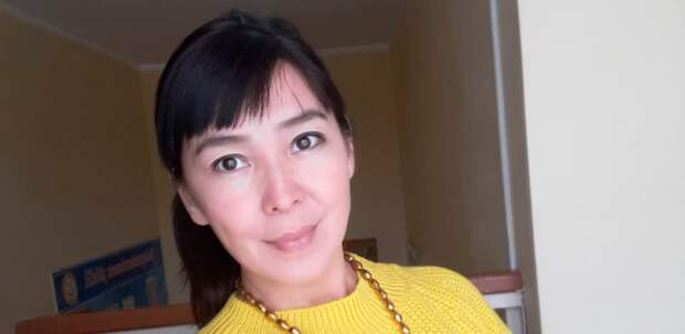 Увольнение за видео в TikTok: Педагога восстановили на работе в ЗКО