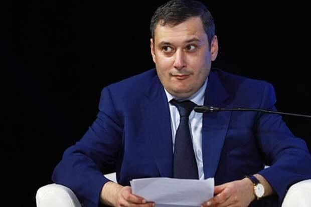 Было сообщено о том, что главу Ставропольского ГИБДД задержали