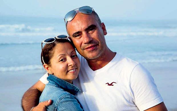 Почему Яшка-цыган из «Неуловимых мстителей» скрывал жену