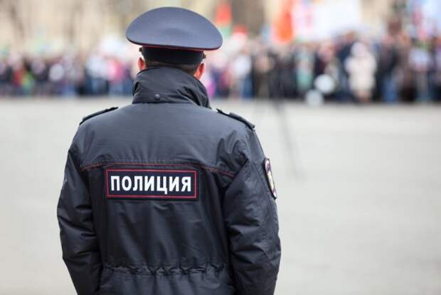 Вознаграждение за помощь: полицейские начнут платить гражданам до 3 млн