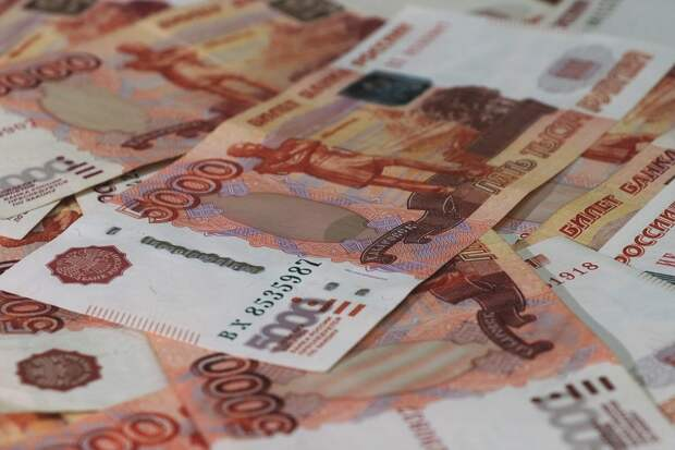 Аксенов рассказал о расходовании выделенных Мишустиным денег