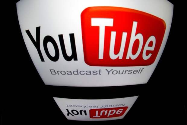 Британцы сами маркируют видео на YouTube возрастными отметками