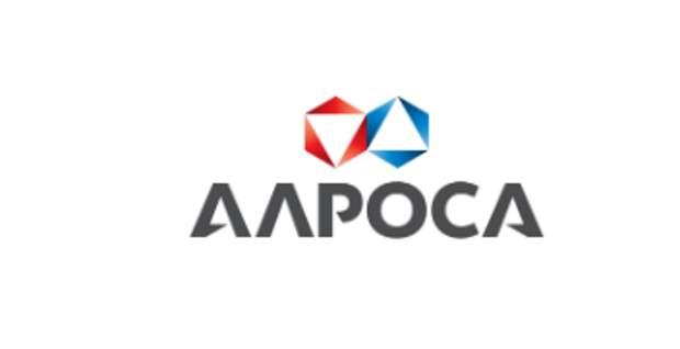 """Продажи алмазов """"АЛРОСА"""" выросли в сентябре до $328,2 млн"""