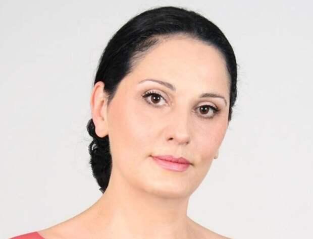 Экологи выдвинули оппозиционного депутата в Думу