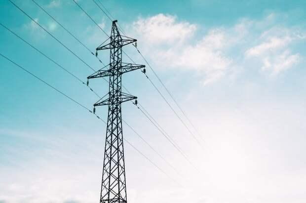 В РФ могут ввести дополнительные льготы на электроэнергию для малоимущих