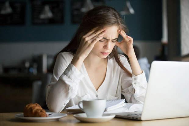 Кортизол: чемдляженщин полезен гормона стресса
