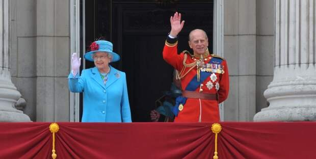 День рождения Елизаветы II создаст печальный прецедент и нарушит 70-летнюю традицию
