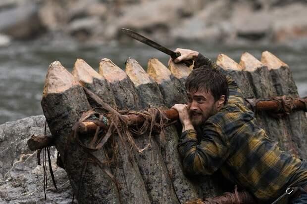 Подборка лучших фильмов про экспедиции
