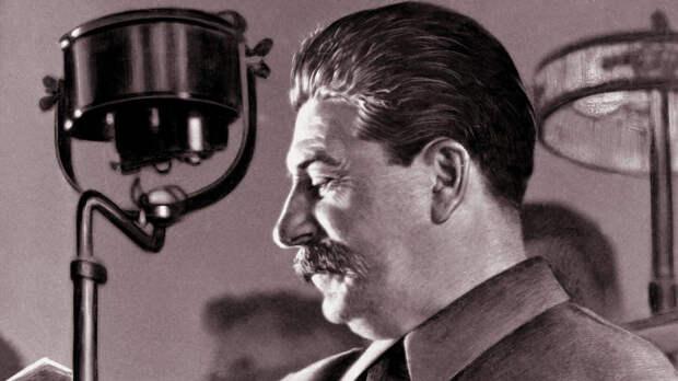 Первые 10 дней Великой Отечественной: что на самом деле в это время делал Сталин