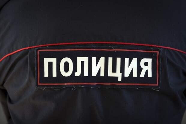 Ради лайков в сетях ряженые полицейские учиняли обыск прохожих на улицах Волгограда