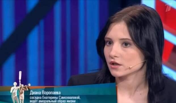 Впрокуратуре забраковали работу органов соцзащиты с16-летней матерью изОренбурга