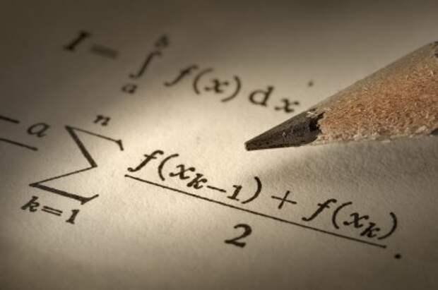 Разгадана тайна Льюиса Кэролла: математика и литература близкие родственники