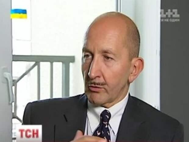 До конца года украинцы будут ездить в Европу без виз— посол Испании