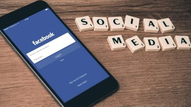 Властям Ямала предложили способ сократить количество жалоб в соцсетях