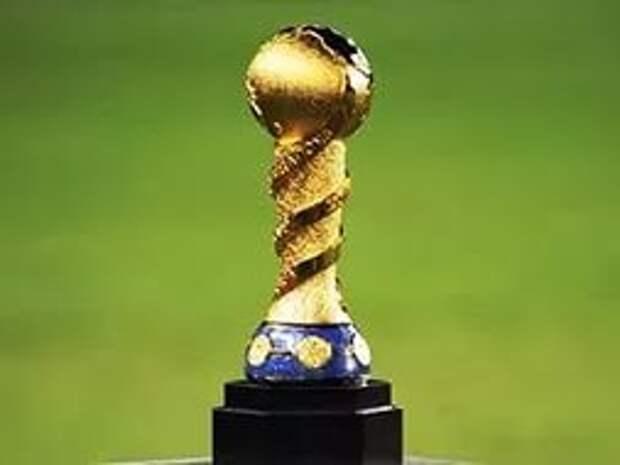 Заочный чемпионат мира-2021 по футболу в разгаре. На Евро-2020 – пора плей-офф, на Кубке Америки – завершается групповой этап