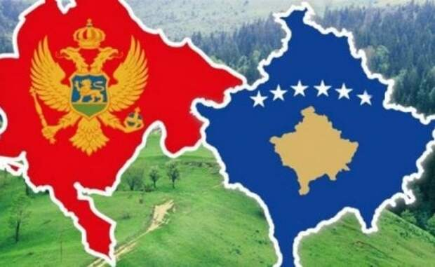 В Косово решили не обмениваться территориями с Сербией