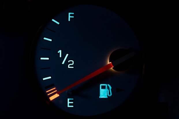 7 привычек, разрушающих каждую машину