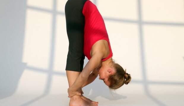 Упражнения для нормализации артериального давления и здоровья сердца