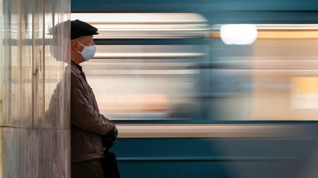 Половина мужчин не доживут до 65, у молодых отнимут по миллиону рублей