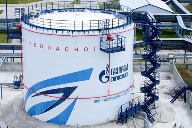 Gazpromneft_Vostok