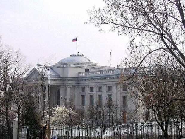 russia-embasscies-world1