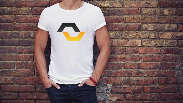 Психолог выяснил, как общество оценивает мужчин в одежде с логотипами брендов