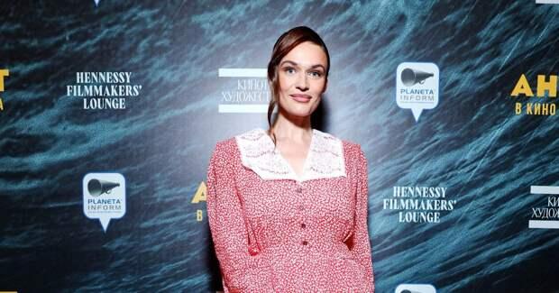 Бледанс, Водонаева и другие на премьере нашумевшей «Аннетт»