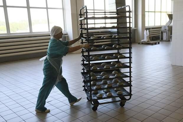 Минтруд сообщил о снижении числа безработных в России