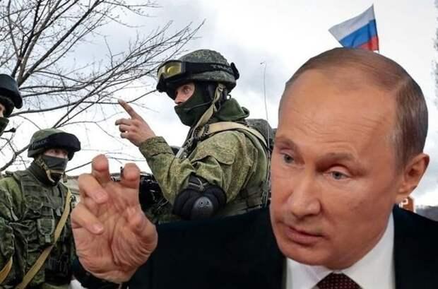 CNN: Штаты не осознают, насколько велика российская угроза для Польши и Прибалтики