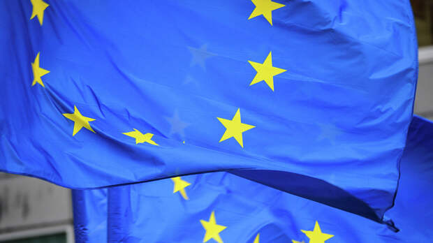 Прогноз The Boston Consulting Group определил потенциальный размер углеродного сбора ЕС для России