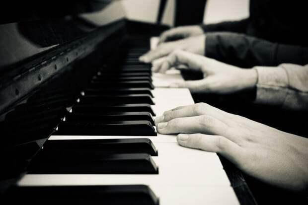 Ученица музыкальной школы № 42 стала дипломантом конкурса имени Д.Д. Шостаковича