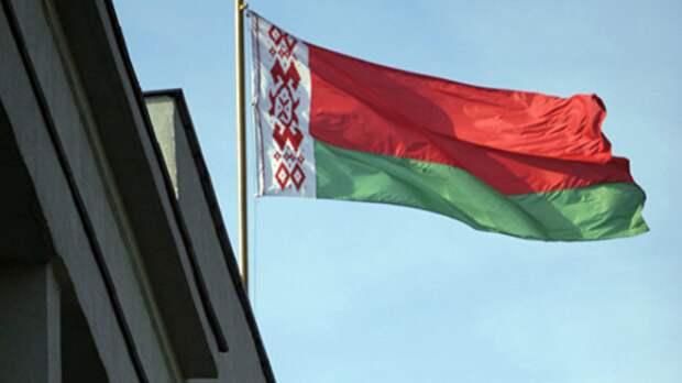 Белоруссия готовит асимметричный ответ США на возобновление санкций