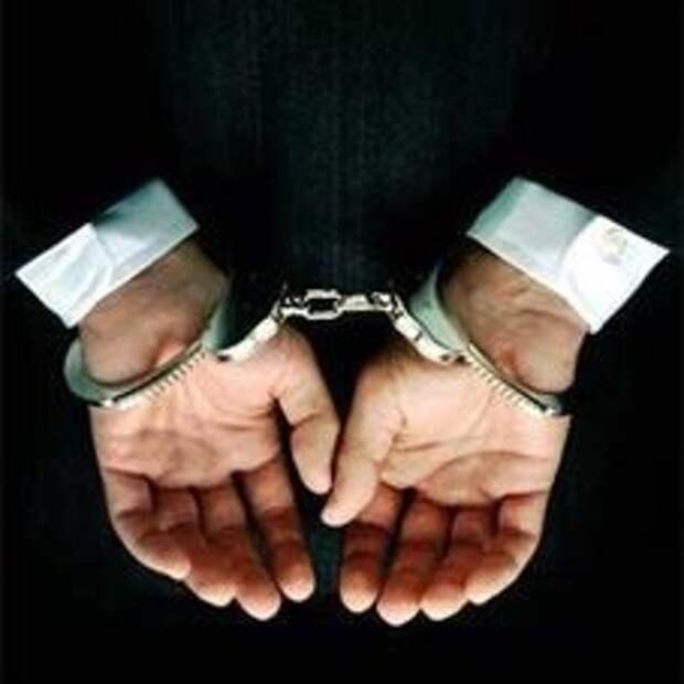 Мечта России Путинской: арестован экс-президент (пока только в Армении)
