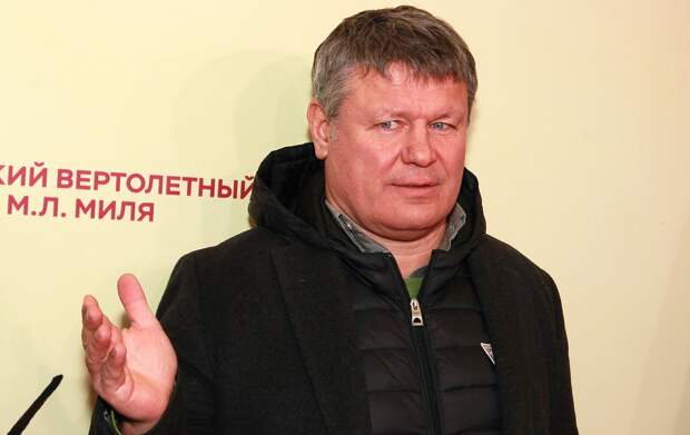 «Один ваххабит сказал, аобезьянки повторяют». Тактаров ответил тем, кто говорит, что оннепервый чемпион UFC