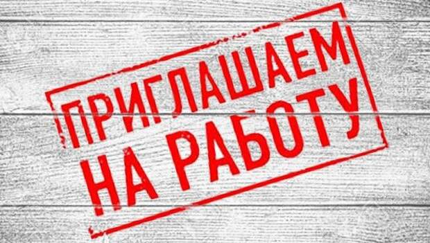 85% объявлений о работе в России оказались обманом