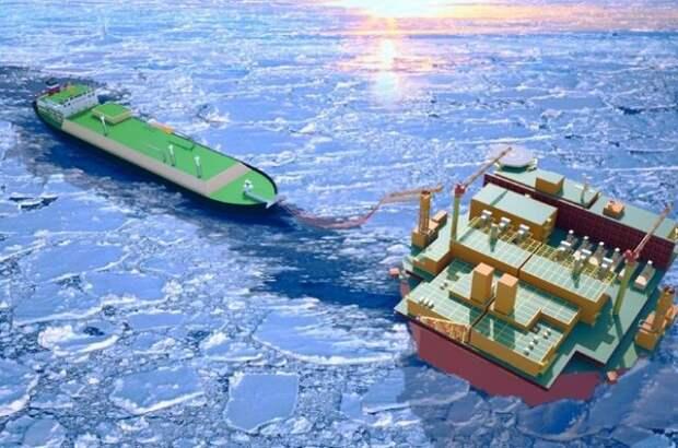 Arctic_SPG_2_proekt
