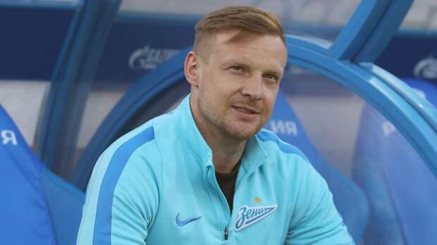 Малафеев высказался о возможном участии «Зенита» в Суперлиге
